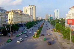 Bắc Ninh: Sẽ thành lập TP. Từ Sơn, định hướng trở thành trung tâm dịch vụ, tài chính ngân hàng