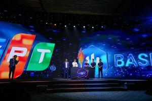 FPT 'thâu tóm' start-up Base.vn, tham vọng chuyển đổi số cho 800 nghìn doanh nghiệp