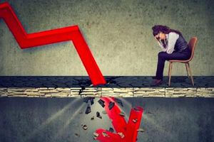 Loạt doanh nghiệp lợi nhuận phi thường, cổ phiếu 'bất thường'