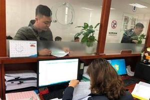 Hải quan Hà Nội: Tăng thu hơn 19,5 tỷ đồng từ hậu kiểm