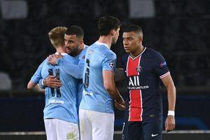TRỰC TIẾP Man City - PSG: Chung kết Champions League gọi tên ai?