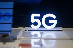 Ấn Độ phê duyệt thử nghiệm 5G, tránh các công ty Trung Quốc