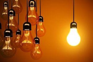 Cách tự tính lượng điện tiêu thụ mỗi tháng của gia đình bạn