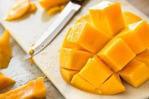 7 loại thực phẩm ngừa sạm da, chống lão hóa mà bác sĩ da liễu khuyên ăn nhiều trong mùa hè, phụ nữ tận dụng sẽ khỏe khoắn, trẻ trung