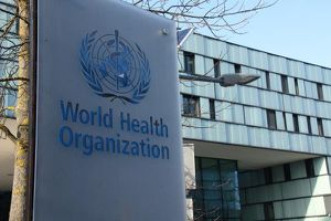 Tổng Giám đốc WHO kêu gọi các nước lớn từ bỏ quyền sở hữu trí tuệ đối với vắc xin COVID-19