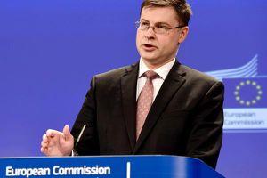 Họ nói gì: EU tạm dừng phê chuẩn hiệp định đầu tư với Trung Quốc