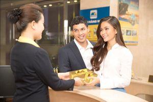 Lợi nhuận quý I/2021 của Nam A Bank tăng 223% so cùng kỳ, đạt hơn 460 tỷ đồng