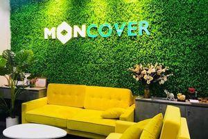 Sản phụ mua bảo hiểm qua Moncover lo bị 'đứt gánh'