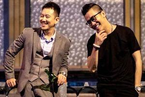 Hoàng Rapper mời diễn viên Pom đóng MV mới, kinh phí thực hiện thấp đến giật mình