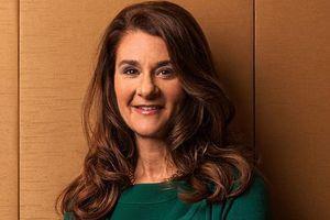 Melinda Gates chính thức là nữ tỷ phú: Chia xong tài sản, 'thế lực' của bà sẽ lớn đến đâu?