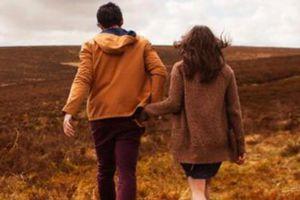 Tình yêu và hạnh phúc không có thước đo, chúng ta không cần hẹn deadline cho nó