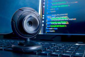 Camera tại khu cách ly tập trung phải kết nối hệ thống giám sát do Bộ TT&TT chỉ định