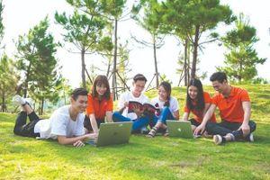 Mã ngành Đại học FPT 2021