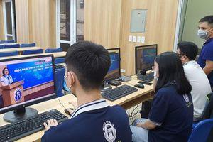 Mã trường, mã ngành Đại học Mở Hà Nội năm 2021