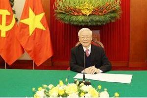 Đưa quan hệ Việt Nam – Cu-ba đi vào chiều sâu, thực chất và bền vững