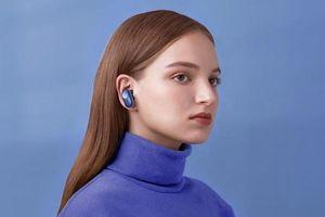 Nokia ra mắt tai nghe không dây nhiều màu sắc và tính năng