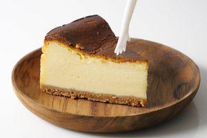 Cách làm cheesecake mềm mịn tại nhà