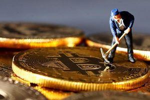 Cái giá đắt đỏ cho việc đào Bitcoin