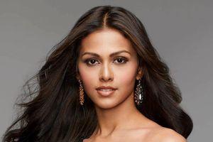 Nhan sắc dàn thí sinh nổi bật của Miss Universe