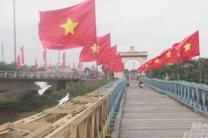 Du lịch vùng Bình-Trị-Thiên là sản phẩm độc đáo, cạnh tranh cao