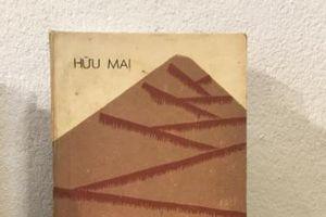 'Cao điểm cuối cùng' - 'Bức tranh' văn chương về Chiến thắng Điện Biên