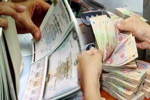 Khối ngoại mua ròng TPCP hơn 714 tỷ đồng