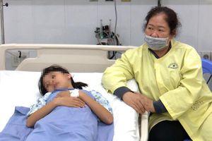 Sáu trẻ nghi ngộ độc thực phẩm nặng, một trẻ tử vong