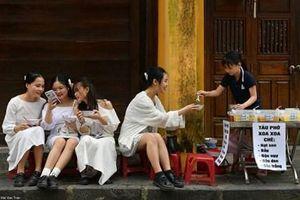 Việt Nam đoạt giải thưởng nhiếp ảnh quốc tế