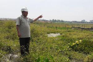 Về Trung Sơn, thôn gần 19 năm 'sống treo'