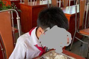Củng cố chứng cứ để xử lý vụ bạo hành trẻ em ở Hóc Môn