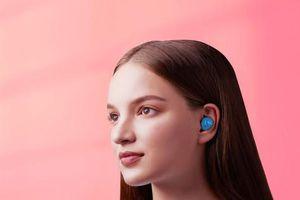 Nokia ra mắt 5 dòng sản phẩm tai nghe mang 5 sắc thái, cá tính khác nhau