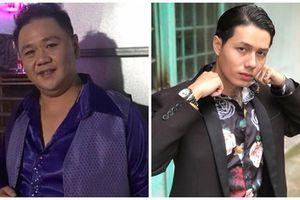 Bị tố gạ tình trai trẻ, diễn viên Minh Béo phản ứng gì?