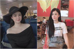 Netizen xôn xao Fcebook con dâu 'bà chủ Đại Nam' bất ngờ 'bay màu'