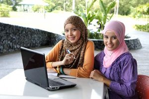 Indonesia: Yêu cầu cải cách giáo dục đại học