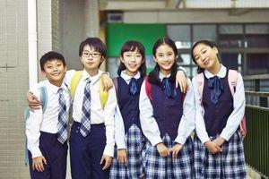 Singapore: Đề xuất phương pháp giảm thiểu tình trạng bắt nạt học đường