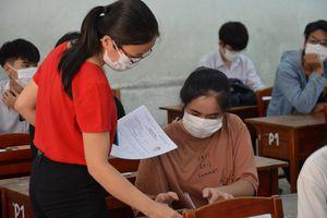 Đà Nẵng sẽ tổ chức kiểm tra học kỳ II như thế nào trong điều kiện dịch bệnh?