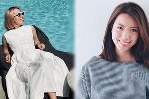 Cuộc sống sang chảnh của cô gái Hà Nội từng lọt danh sách gương mặt nổi bật của Forbes