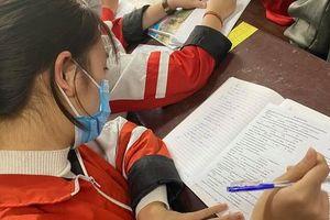 Dịch COVID-19 phức tạp, thêm nhiều địa phương hỏa tốc cho học sinh nghỉ học