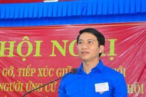 Quan tâm, đề xuất chính sách giải quyết việc làm, dạy nghề cho thanh niên nông thôn