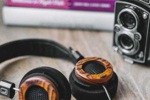 Cách lựa chọn và mua loa, tai nghe cũ chuẩn chất lượng