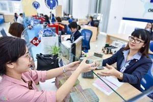 Bộ Tài chính: Sẽ xử lý ngân hàng 'ép' khách hàng mua bảo hiểm khi vay vốn