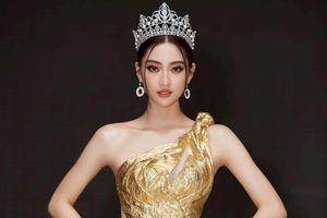Miss World 2021: Hành trình nhan sắc Việt được tôn vinh và tỏa sáng
