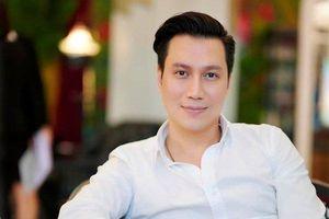 Diễn viên Việt Anh nhận 'kết đắng' khi khuyên đàn ông không nên rửa bát