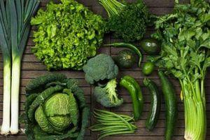 Chuyên gia dinh dưỡng khuyên nên ăn thực phẩm này thường xuyên
