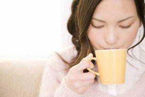 Thói quen buổi sáng giúp bạn có làn da đẹp