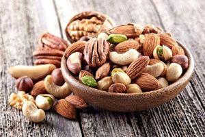 Thực phẩm tăng cường trí nhớ hiệu quả mà bạn nên biết
