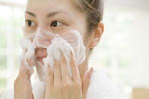 4 sản phẩm chăm sóc da cần có khi bước sang tuổi 30