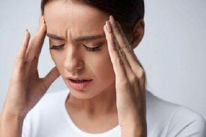 Những dấu hiệu bị stress quá mức cần phải gặp bác sĩ ngay