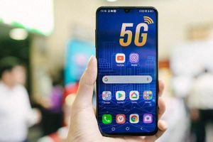 Ấn Độ sắp triển khai thử nghiệm mạng di động 5G
