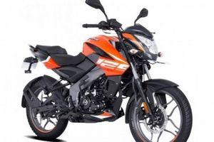 Ra mắt xe côn tay sản xuất tại Ấn Độ, giá chỉ 29 triệu đồng